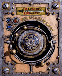 dungeons and dragons 3.5 complete warrior pdf download